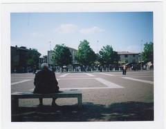 Polaroid 065