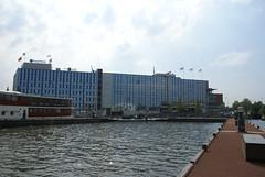 Kamer van Koophandel Amsterdam