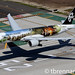 "[ZK-OKP] Air New Zealand ""The Hobbit"" by Taylor Brennan KLAX Spotter"