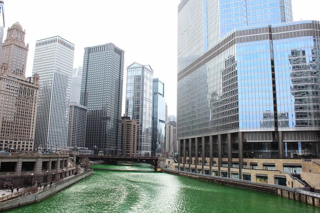 CHICAGO 228