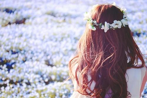 flowergarden_girl
