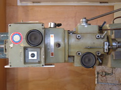 machine(1.0), tool and cutter grinder(1.0), machine tool(1.0),
