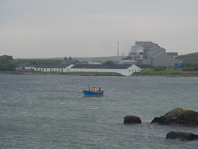 Islay & Jura 008