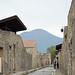 Small photo of Via Nocera