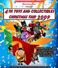 for web 4th xmas toycon 2009 copy