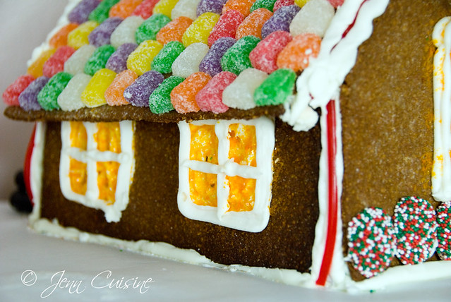 _PAG2514gingerbread