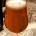 Pliny the Elder 002