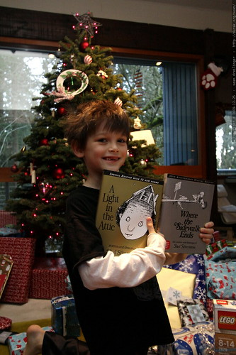 two books of shel silverstein poetry for nick