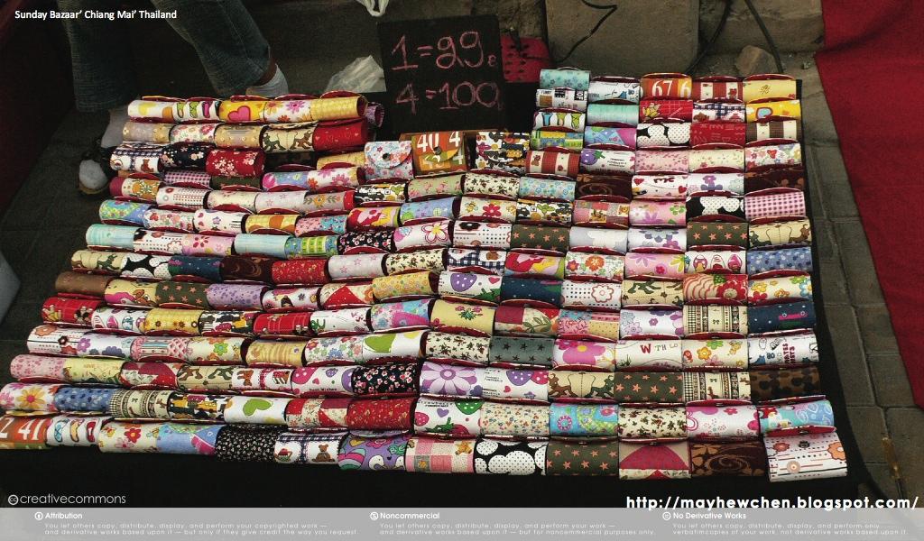 Sunday Bazaar 11