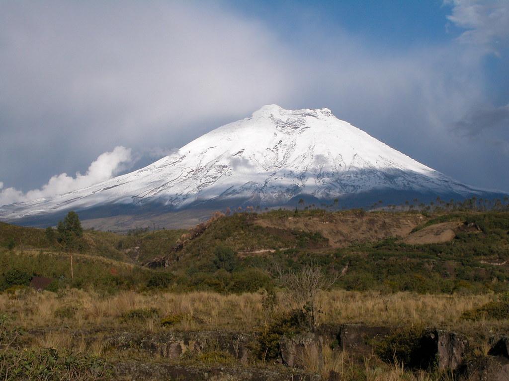 Ministerio de cultura y patrimonio del ecuador 39 s most for Ministerios del ecuador