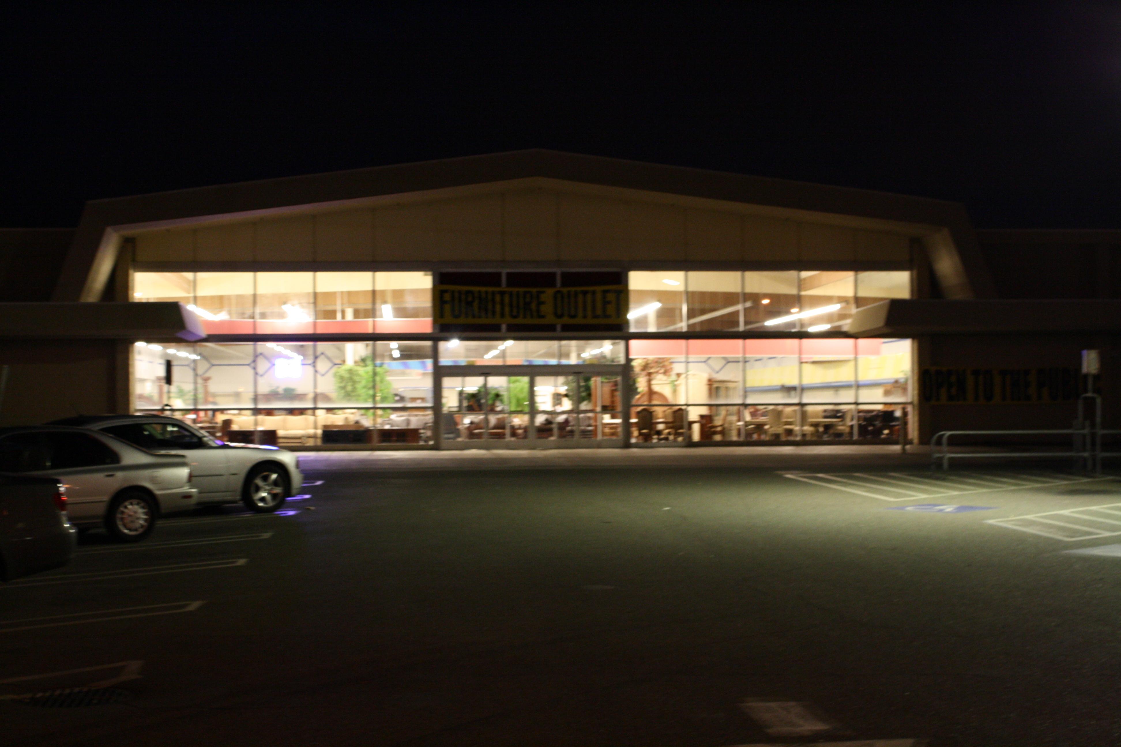 Payless Car Rental Costa Mesa