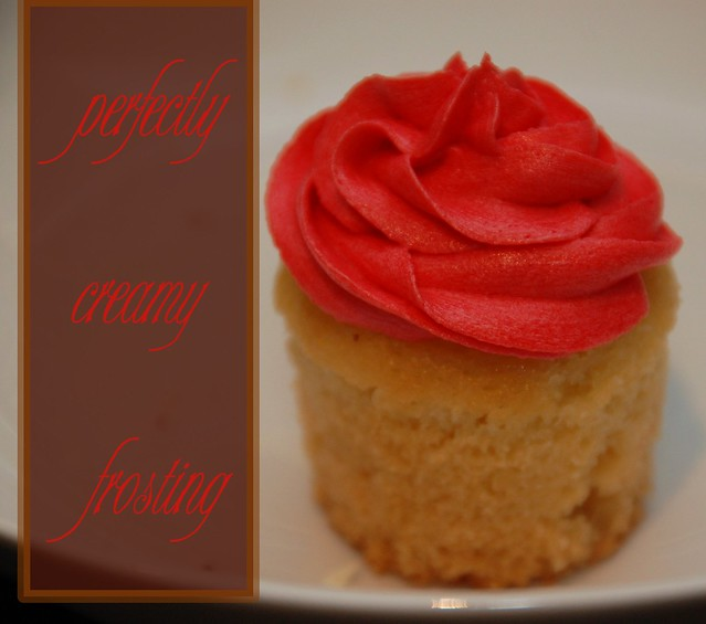 how to use wilton buttercream icing mix