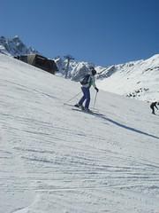 Skiing 013