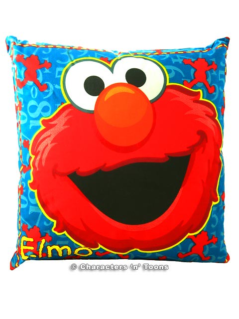 elmo bedroom decor elmo bedroom decor