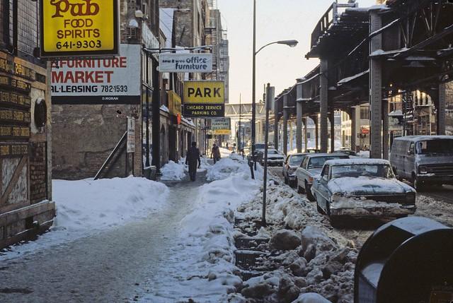 1979 adults found dead chicago il