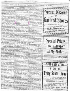 Gazette 12-11-1914