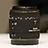 the Sigma 50mm f/2.8 EX DG Macro group icon