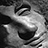 John / Arc-Images' buddy icon