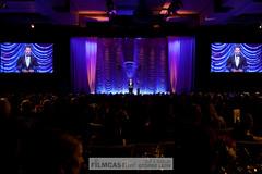 ASC Awards 2017 C2-18