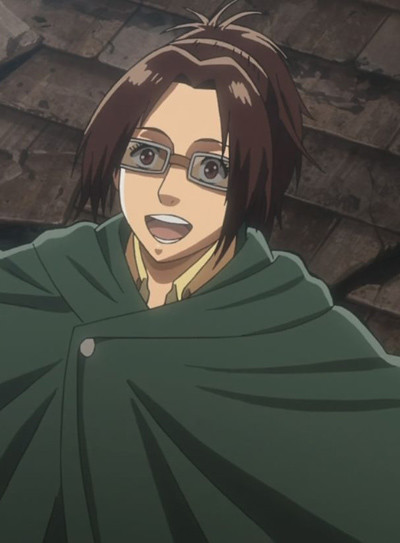Attack-on-Titan-Cosplay-Hanji-Zoe-Cosplay-Wig-Version-01-1