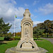 Small photo of Drinking Fountain at Peel Park