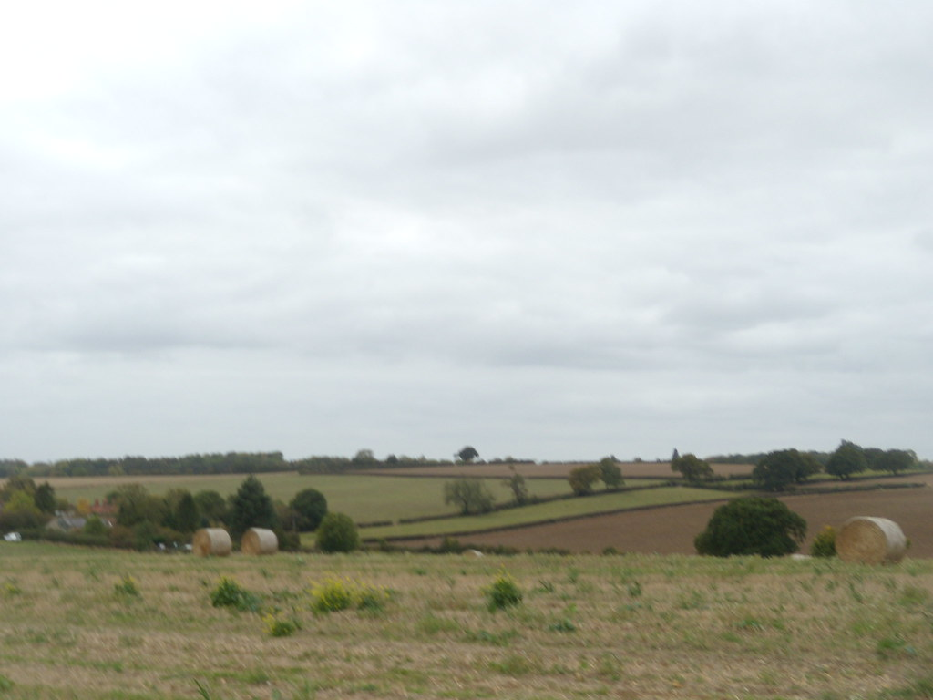 View Watton-at-Stone Circular