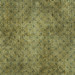 Seamless Vintage Pea Green Patterns 6