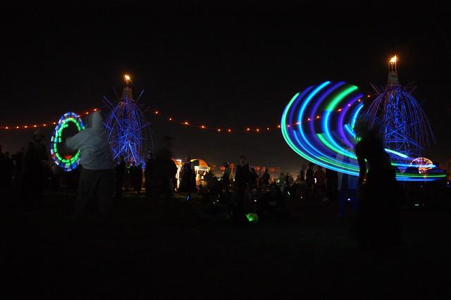 kerstmis licht show wizards - photo #37