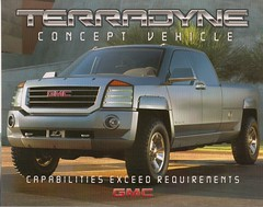 automobile, gmc, automotive exterior, pickup truck, vehicle, truck, bumper, land vehicle, luxury vehicle,