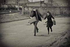 Vintage Travelers