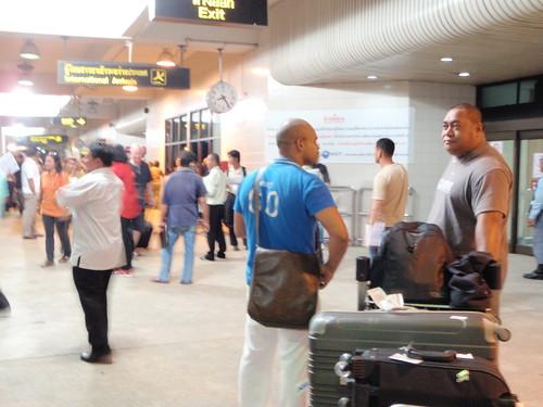 clubmed_phuket_200911