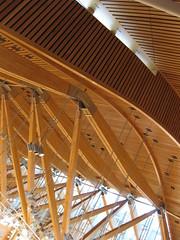 Scottish Parliament VI