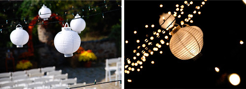 Wedding and Event Lighting Tips