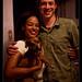 Jesse and Ebony