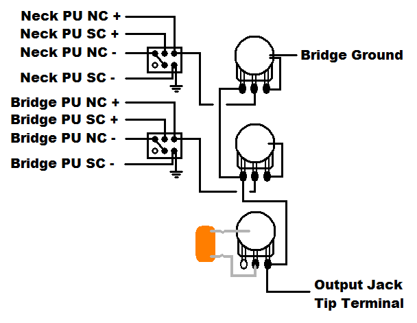 wanted  wiring diagram for a p  mm with switch es