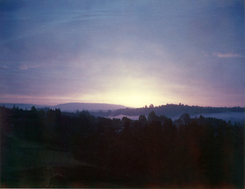 film sunrise polaroid view hill sebastopol 669 furlong automatic250