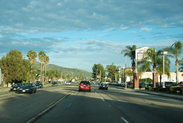 City Of Fillmore California Flickr Photo Sharing