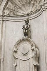 symbol(0.0), door knocker(0.0), monument(0.0), column(0.0), carving(1.0), art(1.0), ancient history(1.0), temple(1.0), sculpture(1.0), stone carving(1.0), relief(1.0), statue(1.0),