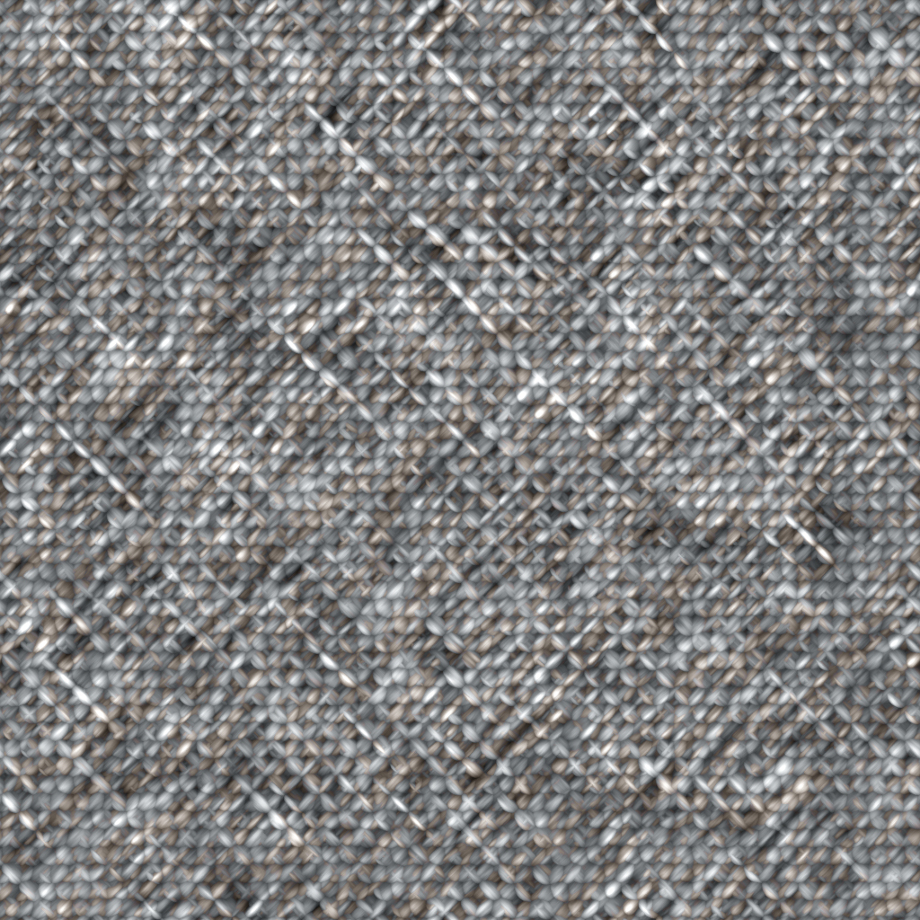 Webtreats Freetileable Fabric Textures 2 This Fabric