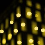 lights_lo