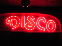 Disco Lights For Sale