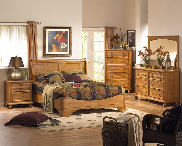 Ap industries napa valley collection adult bedroom chambre coucher adulte collection napa for Napa valley bedroom furniture