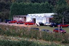 Avalon Farm Shop