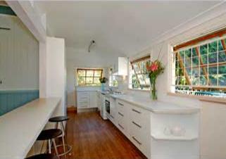 Style Elements Interiors- Kitchen Design, Kitchen Furniture, Kitchen Renovation, Kitchen Improvement, Interior Designing, Architecture, Home Improvement, Home Decorations, Home Renovation, Home Design