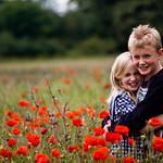 Poppys 1
