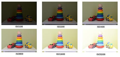 ISOComp_100-3200
