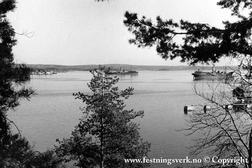 Oslo 1940 (2042)