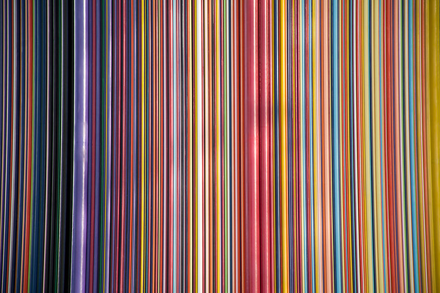 Moretti's Colours Tubes