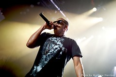 JayZ Solo Record Second Throne Album Possible in 2012