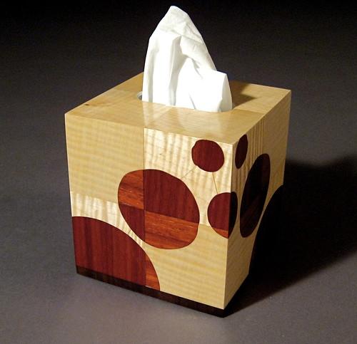 Brian Reid Tissue Box_1324